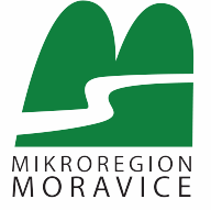 MIkroregion Moravice