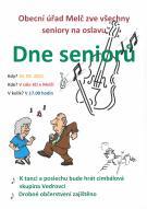 Den seniorů 1